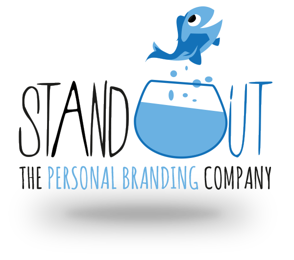 Standout - the personal branding company